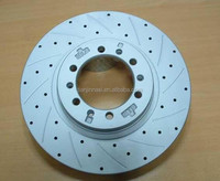 Auto spare car parts Brake disc, disc brake price