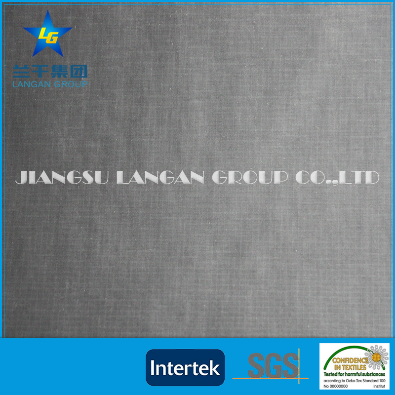 Factory Manufacture Various Thick Woven Nylon Fabric