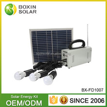 Cheap price most powerful 5kw 3kw 2kw 1kw solar system 20v solar panel
