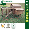 Industrial Chicken Coop Iron Wire Fence