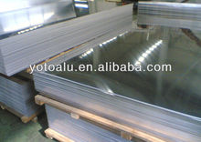 3mm aluminium sheet manufacturing process