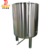 micro brewery equipment 1000l