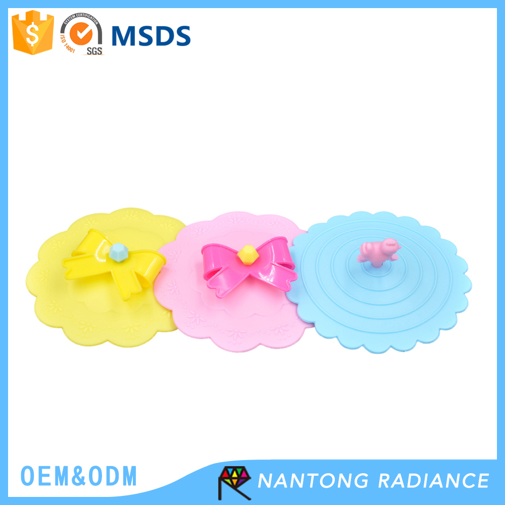 silicone coffee cup lids silicone cup lids silicone cup cover