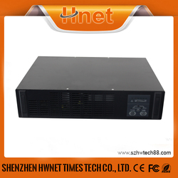 China wholesale price Rack mount ups battery support OEM