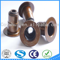 Chinese Supplier Customized Auto Parts valve corteco oil seal with High Quality oil seals tractor parts.