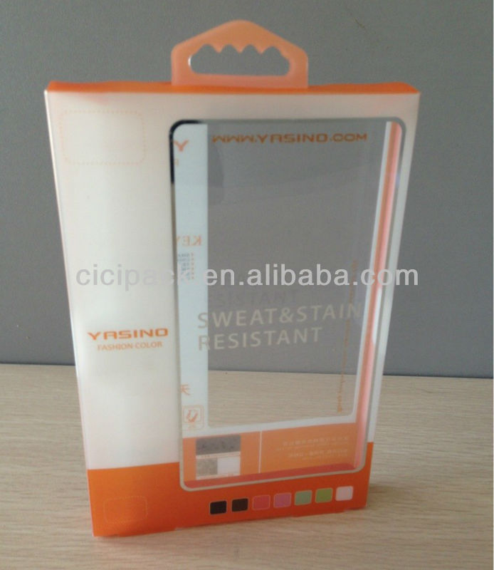 galaxy s 4 case plastic box