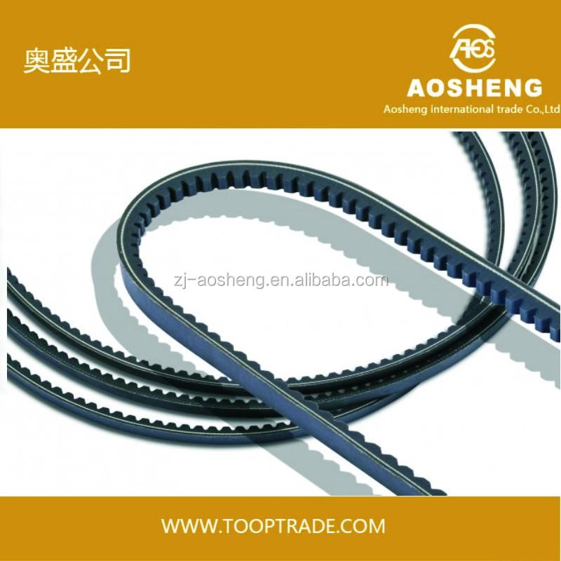 CONTITECH 7pk1035/V-ribbed Cinturones