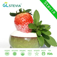 grade one wholesale stevia sugar