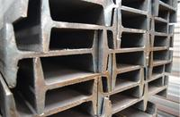 ASTM A36 A572 hea 200 Gr.50 4.5-45mm web thickness cold-formed steel sections hollow h beams