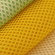 Air Mesh Fabric,Sports Shoes 3D Spacer Fabric Mesh