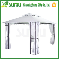 Outdoor Chinese Style Chinese Cheap portable gazebo