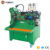 Nut tapping threading machine pipe thread rolling machine