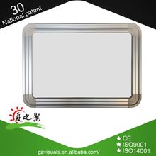 2015 Hot Selling Personalized Professional Design Optical Frame Boards