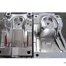 taizhou used injection mould mold