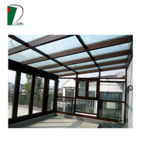 China Supplier Standard Size Designs Glass