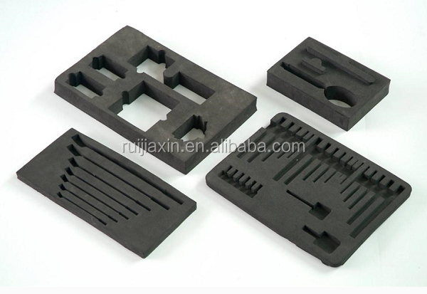 machinery parts for high precision cnc machining,cnc machining with Machinery drive parts