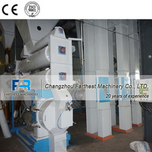 Equipment For Fish Feed Processing Factory