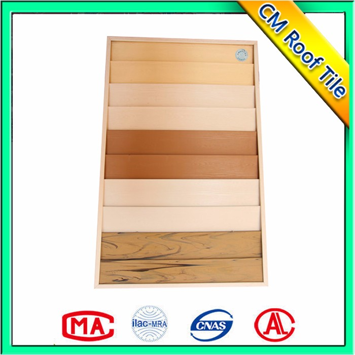 Wholesale Waterproof Impact Resistence PVC Wall Panel Vinyl Siding