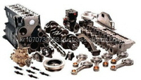 HIGH QUALITY PARTS FOR Volvo Truck