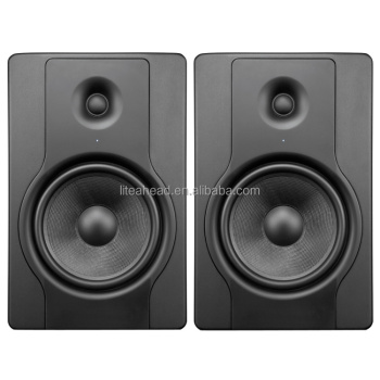 "8"" professional Studio Monitor Speaker"