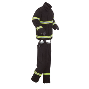 protective clothing,firemen fire protective clothing,radiation protection suit