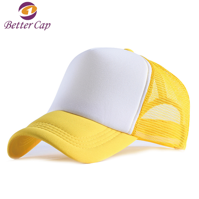 wholesale cheap price stock 13colors mesh trucker <strong>hats</strong>