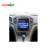 "RGL970 9.7"" Tesla-style vertical display touch screen Satnav multimedia system for Buick Regal for Opel Insignia"