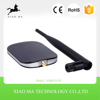 High Power 150Mbps 802.11b/g/N USB WLAN WiFi Wireless Network Adapter XMR-ZJ-29