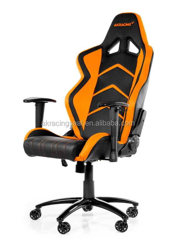 ak course nouveau design de jeu bureau recaro rallye automobile course chaises chaise de bureau. Black Bedroom Furniture Sets. Home Design Ideas