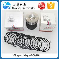 Buy F piston ring 13011-60011 13011-6902113011-60040 for toyota in ...