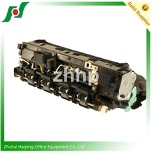110V 220V JC96-04544A Fuser Unit for Samsung CLP-610ND CLX-6200FX CLX-6210FX Fuser Unit