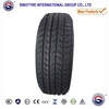 prices of car tyre, chinese car tire price ,car wheel tire