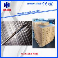 5356 Aluminum Welding Rod/ER5356 alloy welding electrode wire/aluminum welding wire