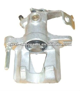 Rear Brake Caliper for OPEL OEM:L:542296,R:542297