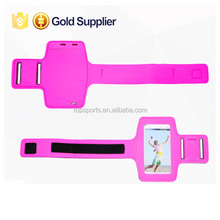 2017 Hot Sale For Iphone 6 Armband, Sport Armband For Iphone 6 Case, For iPhone 6 Running Armband