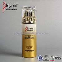 Quality Beauty Product All Purpose Oil Natural Argan Oil for hair care