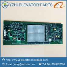 KONE elevator display board KM713550G02 for landing indicator