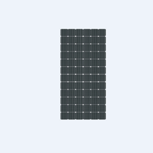 2017 hot selling pv solar panel mono solar panel 300w in low price