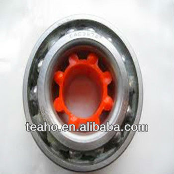 Good Sale Wheel Bearing DAC3872