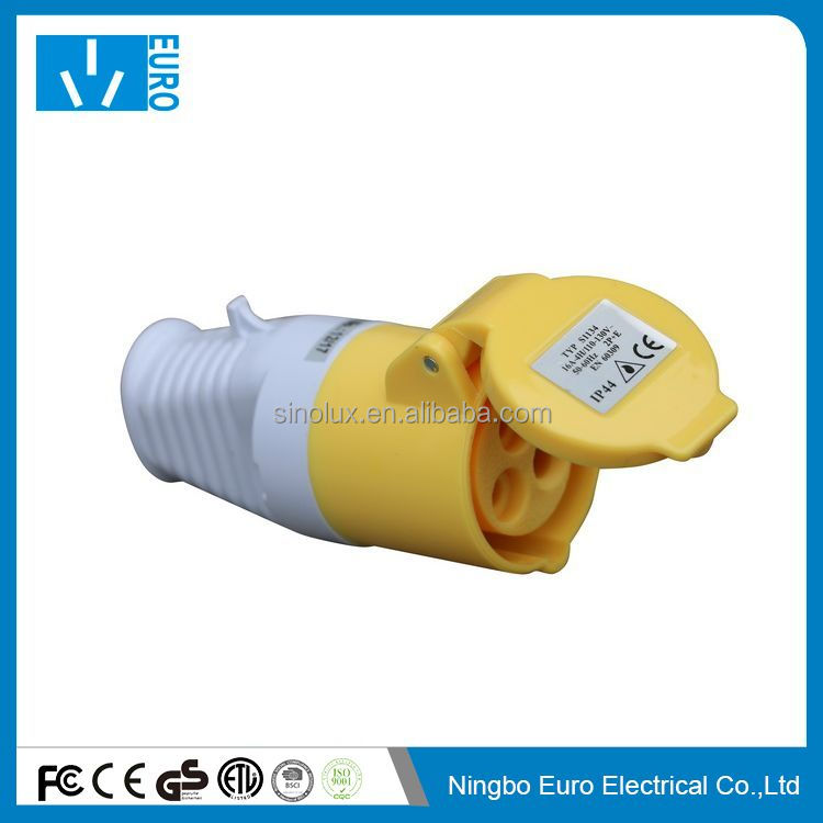 New Wholesale high technology industrial couplers