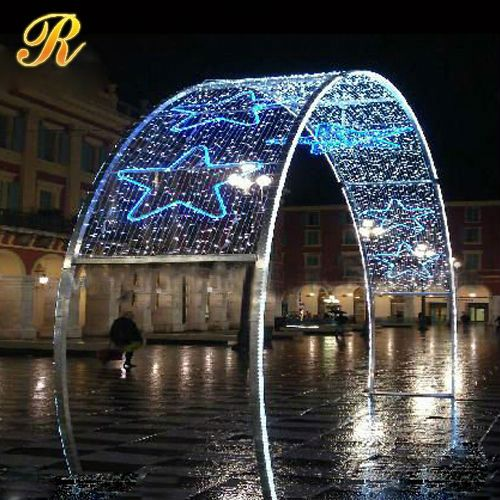 china wholesale heart shaped inflatable wedding arch