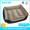 Wholesale Dog Beds Suppiliers Pet Bed Design best cat beds