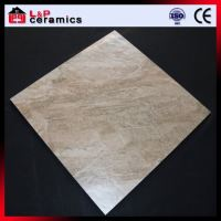 Beige natural slate rustic floor tile wholesaler for residence