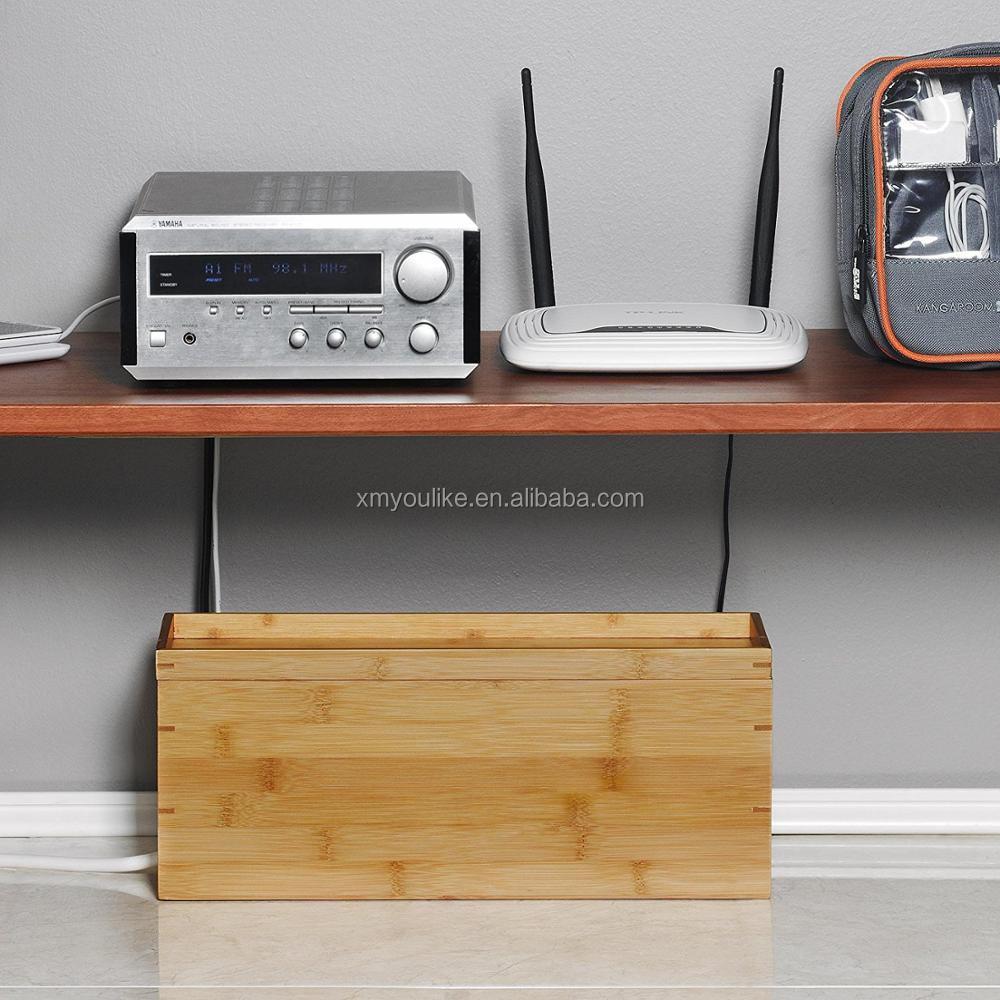 cable box (6).jpg