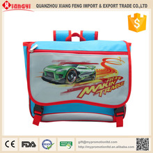 Total cadmium EU mad cars wholesale japanese high school backpacks for boys