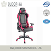 Judor wholesale pc gaming chair racing, racing gaming office chair, dxracer gaming chair