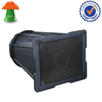 100W High Quality Outdoor Horn Loudspeaker WT3009