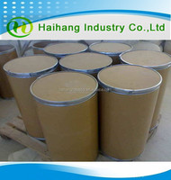 High quality 7-Amino-3-methyl-3-cephem-4-carboxylic acid