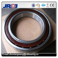 JRDB nsk 7014 bearing high precision bearing