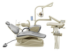 fona dental chair for doctor